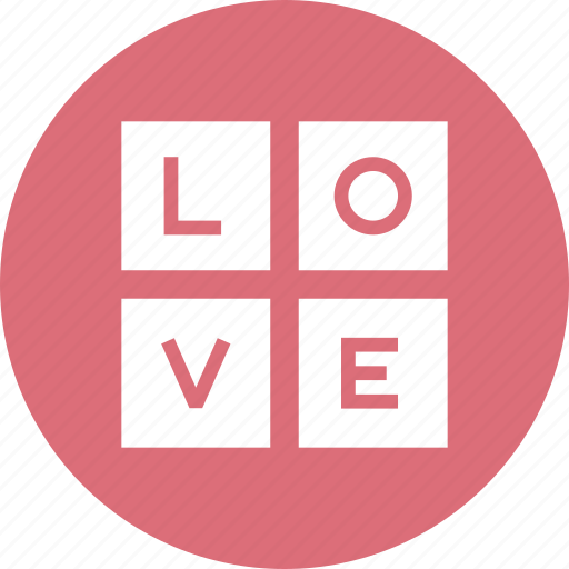 Heart, i, love, romantic, valentine, you icon - Download on Iconfinder