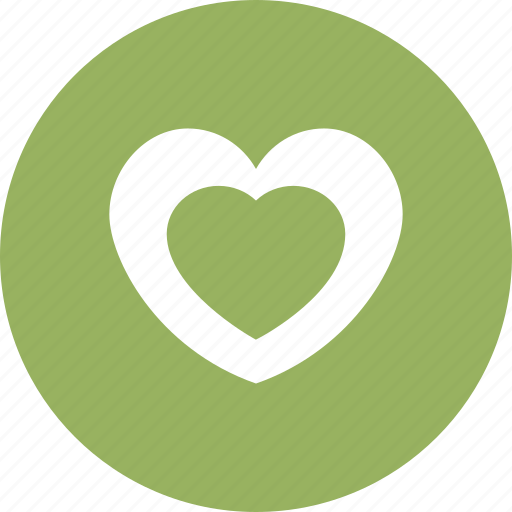 Heart, hearts, love, loving, romance, valentine, wedding icon - Download on Iconfinder