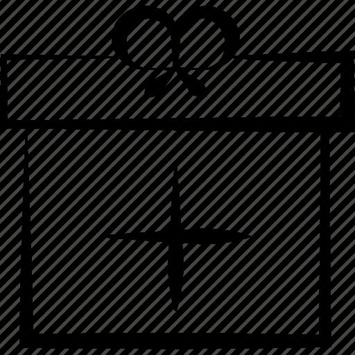 date, gift, love, valentine, wedding icon