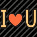 day, inscription, love, romance, romantic, valentine, you