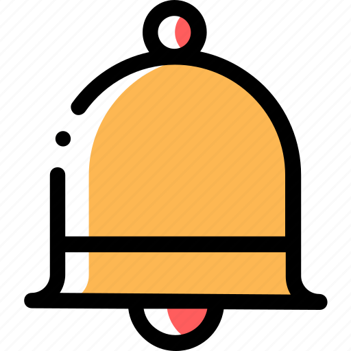 Bell, love, ring, wedding icon - Download on Iconfinder