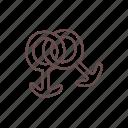 gay, man, mars, same sex, sign, symbol, symbolism icon
