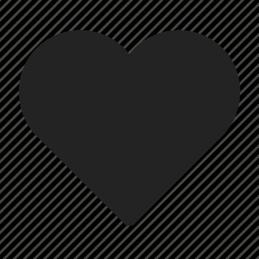 care, day, health, heart, love, valentine icon
