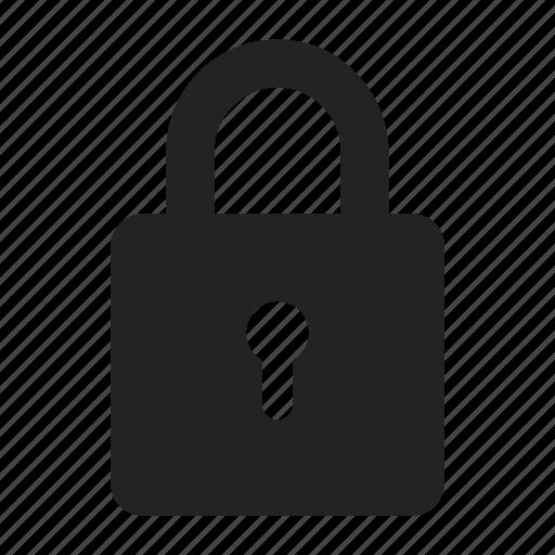 encryption, lock, password, privacy, security, unlock icon