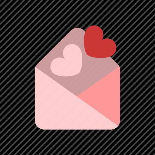 color, favorite, heart, love, romantic, valentine, valentines icon