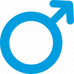 human, male, man, sign icon