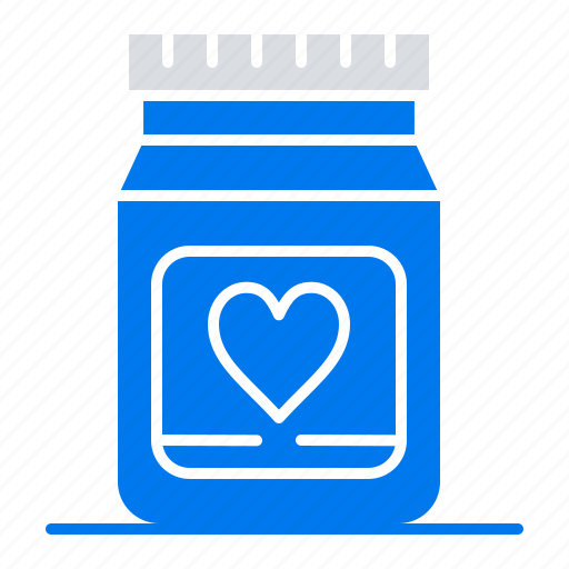 heart, love, medicine, wedding icon