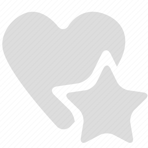 favorites, heart, like, love, rate, star, testimonials icon