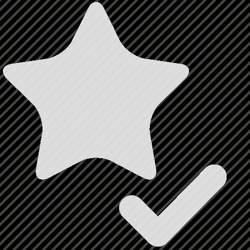 achievement, award, awards, success, testimonials icon
