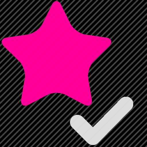 achievement, award, awards, best, reward, testimonials icon