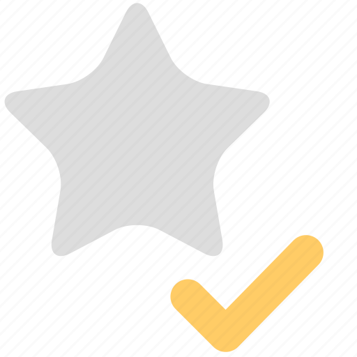 achievement, awards, badge, testimonials icon