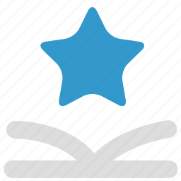achievement, award, awards, badge, testimonials icon