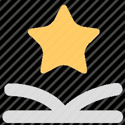 achievement, awards, testimonials, winner icon