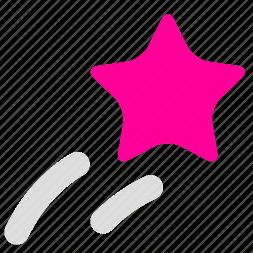 achievement, award, awards, badge, testimonials, win icon