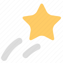 achievement, awards, badge, success, testimonials icon