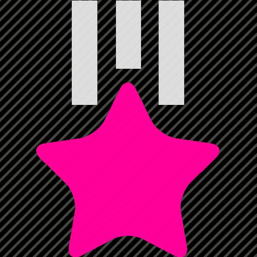 achievement, award, awards, best, testimonials icon