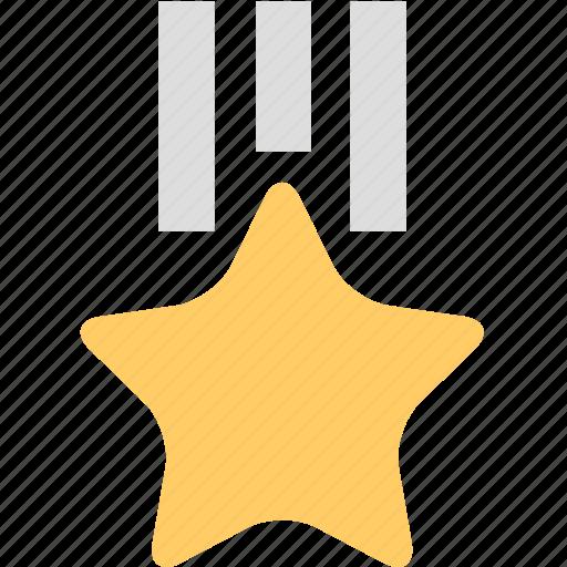 achievement, award, awards, badge, testimonials, winner icon