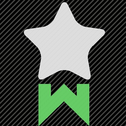 achievement, award, awards, best, reward, testimonials, win icon