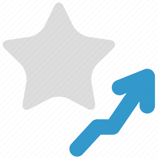 achievement, award, awards, success, testimonials, win icon