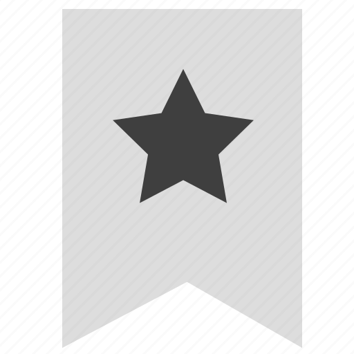 achievement, award, awards, badge, prize, testimonials icon