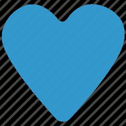 favorites, heart, like, love icon
