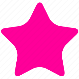favorites, heart, like, love, rate, star icon