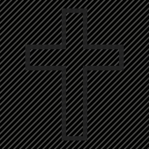 catholic, christian, church, cross, religion, resurrection icon