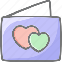 chat, date, dating, heart