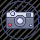 camera, photograph, no, photo