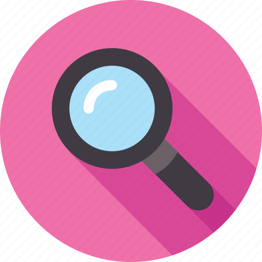 engine, find, magnifying, search, search engine, zoom icon
