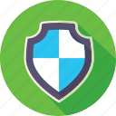 antivirus, lock, protection, safe, secure, security, shield icon