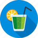 alcohol, bar, beverage, coctail, drink, glass, relaxation icon