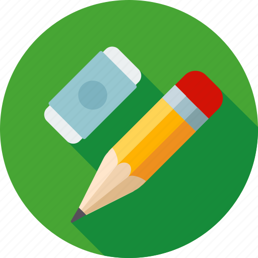 design, edit, editor, pen, pencil, tools, write icon