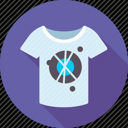 clothes, clothing, fashion, hoodie, shirt, tshirt, wear icon