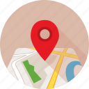 geo, gps, location, map, navigation, pin