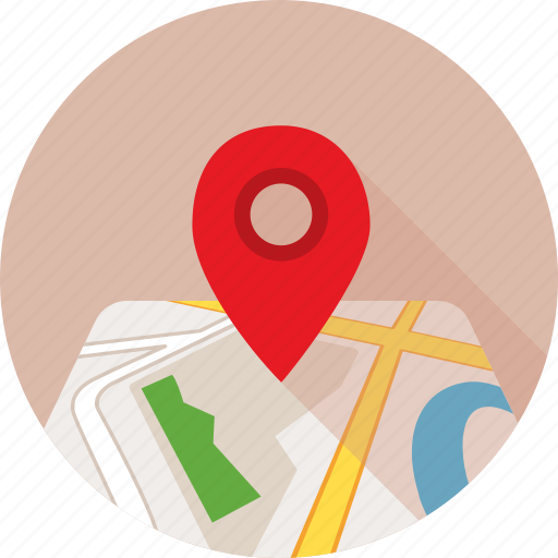 geo, gps, location, map, navigation, pin icon