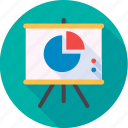 array, currency, earning, finance, graph, report, statistics icon