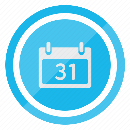 calendar, date, day, event, month, schedule icon