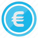 currency, euro, money, ecommerce, financial, payment