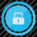 hide, lock, secure, private