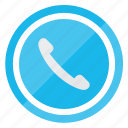 call, phone, telephone, chat, contact, talk