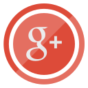 g, google, googleplus, media, plus, social, socialpack icon