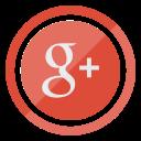 googleplus, g, google, media, plus, social, socialpack