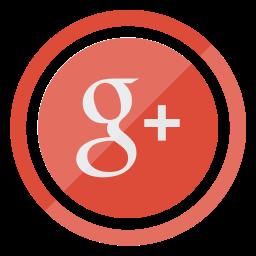 g, google, googleplus, media, plus, social, socialpack icon