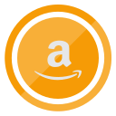 amazon, shopping, store