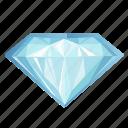 stone, diamond, jewerly, luxury