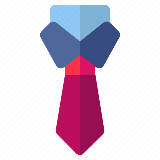 bow, man, necktie, tie icon