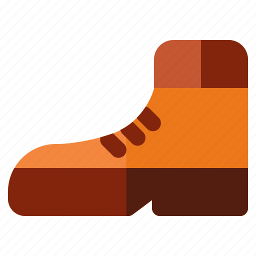 clothing, fashion, footwear, shoes icon