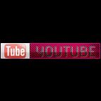 [Obrazek: Youtube.png]