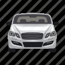 auto, car, design icon